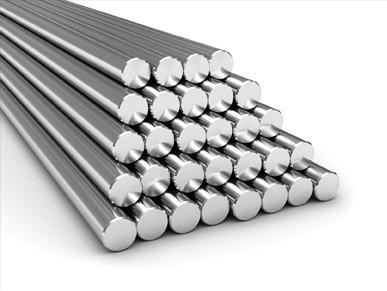 steel-1.jpg