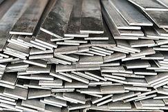 flat steel bar.jpg