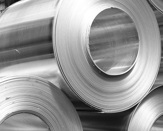 products-steel-roll-01-1500x430.jpg