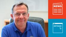 Mobil mit APEX - ein Gespräch mit Marcus Blum