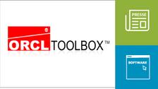 Presse-Information: Kooperation von IT-Macher und ORCL Toolbox sorgt für Schwung in der Forms-Modern