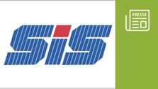 Presse-Information: IT-Macher und SIS Informatik kooperieren