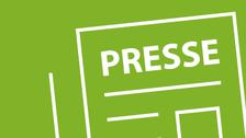 Presse-Information: Forms-Know-how des IT-Machers gleich doppelt beim Forms Day vertreten