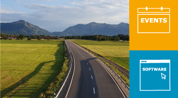 "Oracle BI Publisher Workshops ""On the Road"""