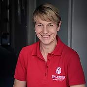 Andrea Herrmann Beratung & Entwicklung, Forms & Reports, APEX, Qualitätsmanagement, FormsOptimizer