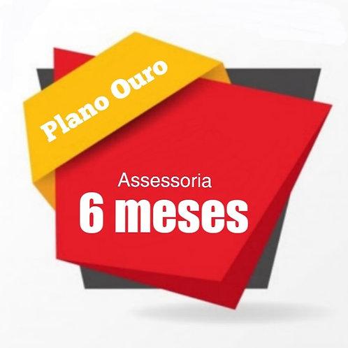 PLANO OURO