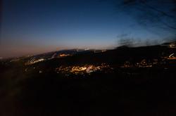 Montecatini Alto (It) - 2015