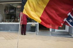 Blankenberge (Bel) - 2014