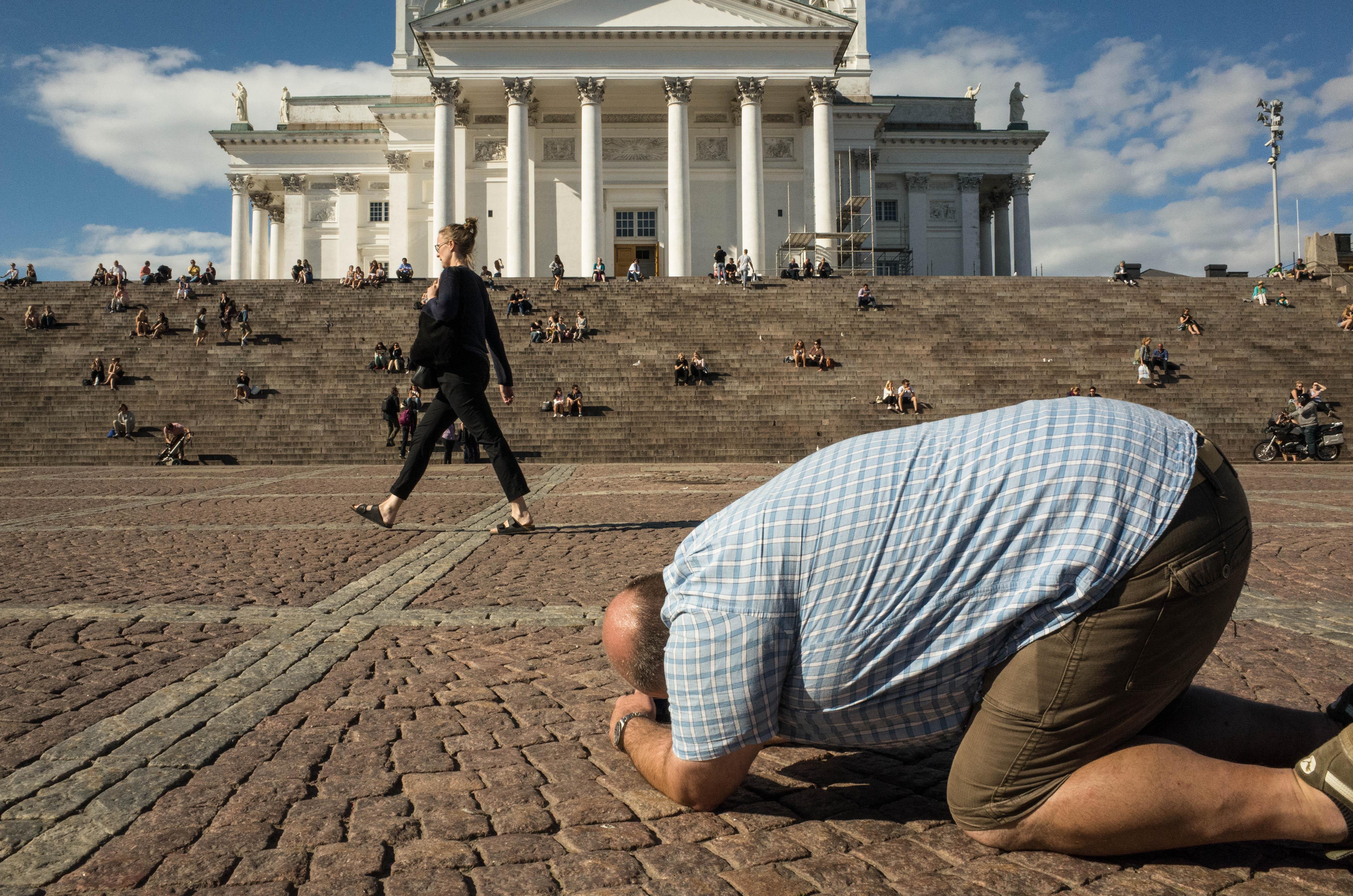 Helsinki (Fi) - 2015