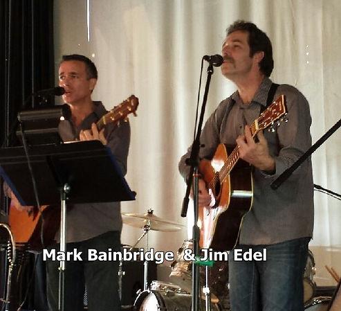 Bainbridge & Edel.jpg