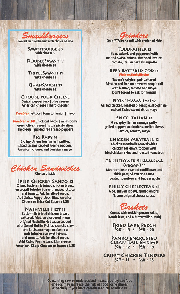 new menu_Page_2.jpg