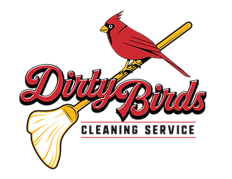 DirtyBirds Logo 6c LIGHT.png