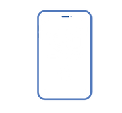 icons_qusecure_2_27_21-82.png