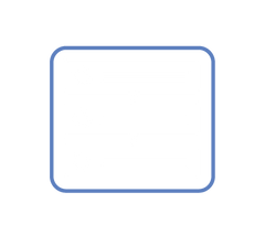 icons_qusecure_2_27_21-83.png