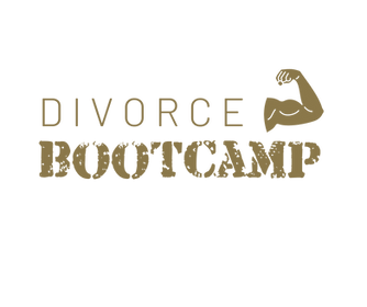 Divorce Boot Camp.png