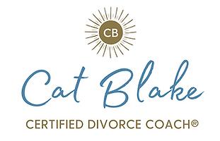 Cat Blake Logo - web.png