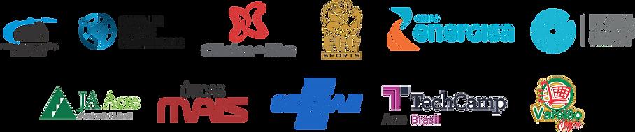 Logos parceiros 2020.png