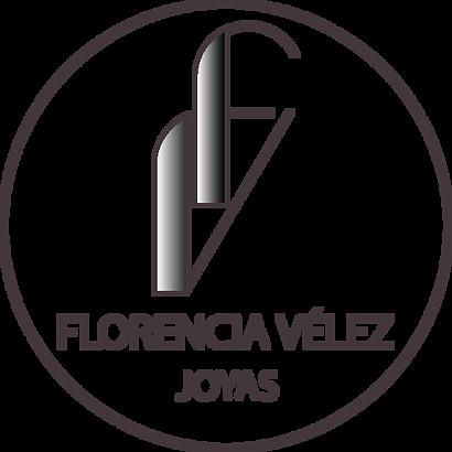 logo Florencia PNG.png