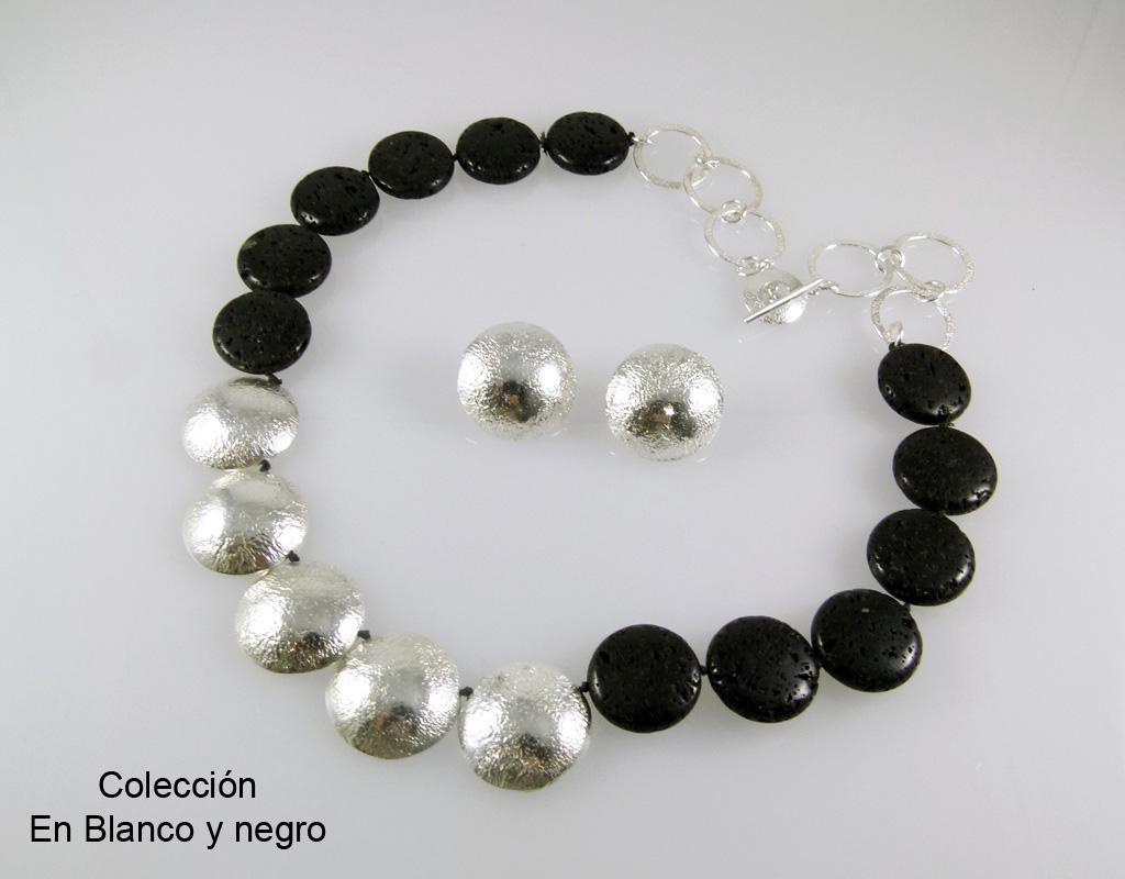 """Colección """"En Blanco y Negro"""