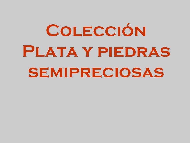 Colección_Plata_y_piedras_semipreciosas