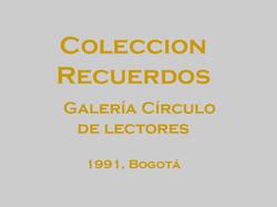 Colección_Recuerdos