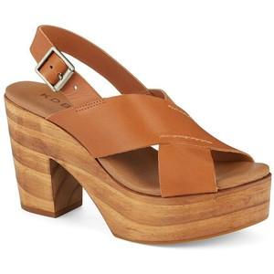 Kelsi Dagger Brooklyn  Shaylah Platform Sandals