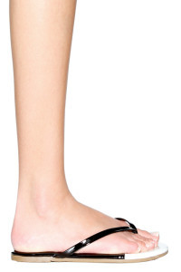 Tkees French Tip Sandal