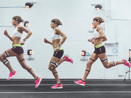 Diversifying Your Workout