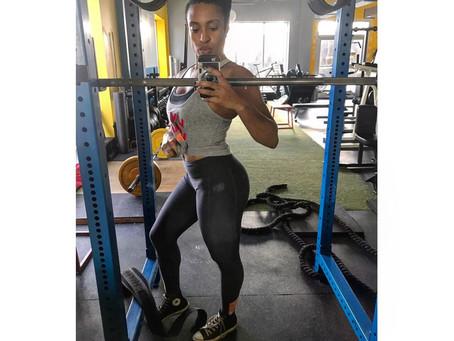 Do Squats Really Work?