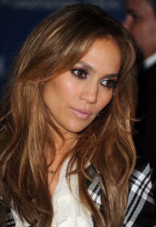 Mini Horizontal Cross Necklace in Gold Vermeil or Sterling Silver as seen on Jennifer Lopez - designed by Jennifer Zeuner