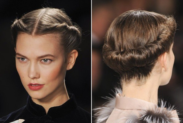 2013-Fall-Winter-2014-Hair-Trends-2