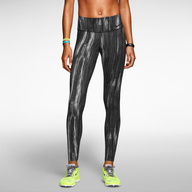 NIKE LEGENDARY TIGHT CONCERTO