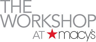 MacysWorkshop_Logo_Gray.jpg