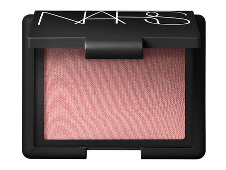 The NARS Give & Take Event