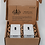 """Thumbnail: """"On Vacation"""" Luxury 2-Wick Candle Duo"""