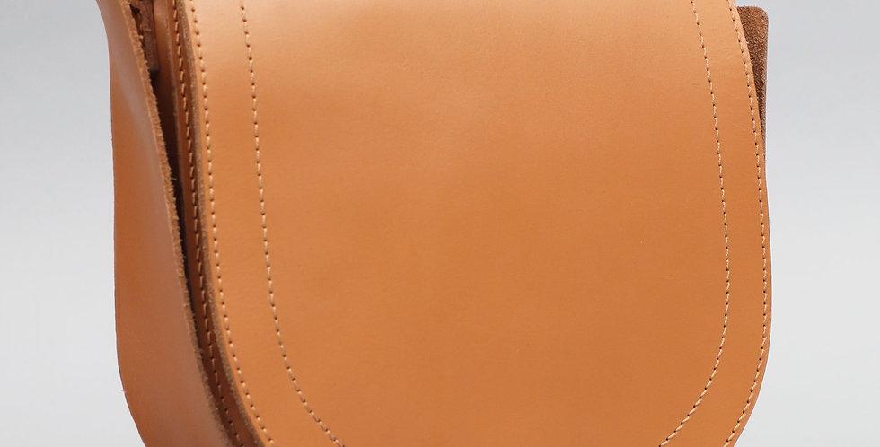 leather, handbag, accessories