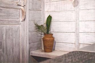 Vase_Angled_Shot_with_Greenery_in_Vase_1
