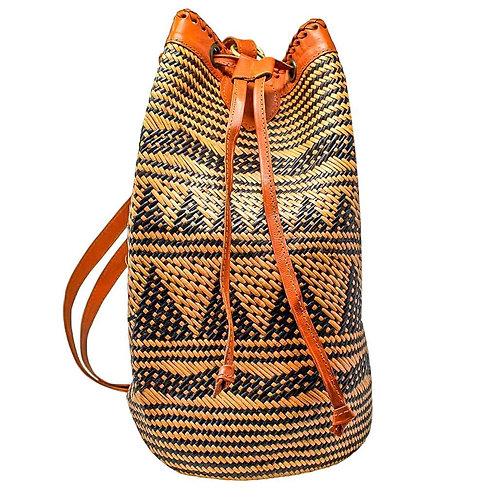 Poppy + Sage, handmade, handbag, accessory