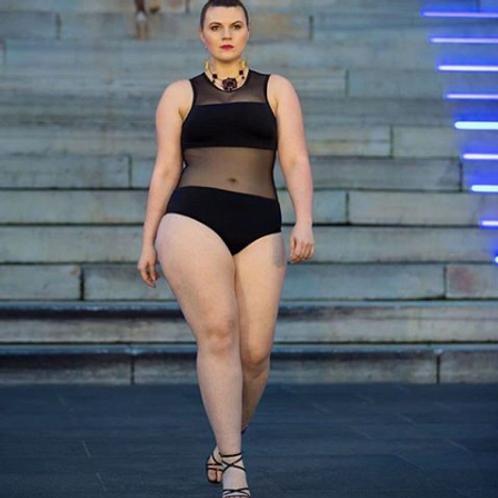 swimwear, swimsuit, women's one piece, beach wear