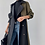 women's wear, women's clothing, women's coat, resort wear