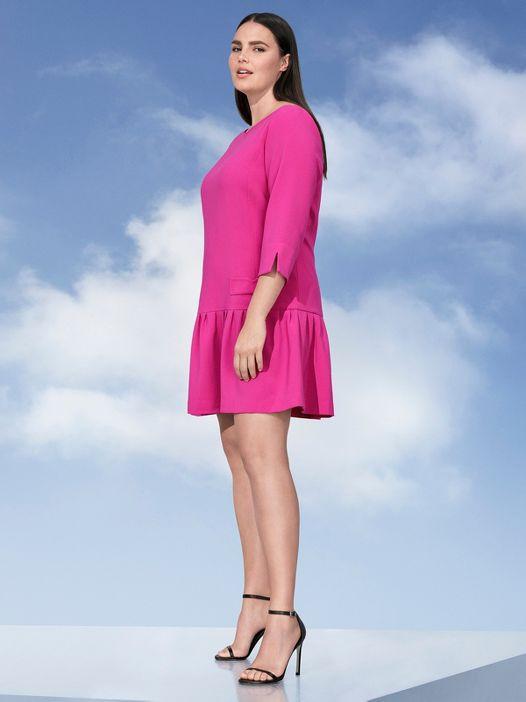 Victoria Beckham for Target Look no. 11