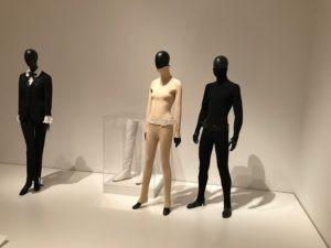 MoMA: Is Fashion Modern?