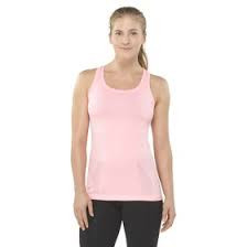 C9 by Champion® Women's Seamless Singlet - Assorted Colors