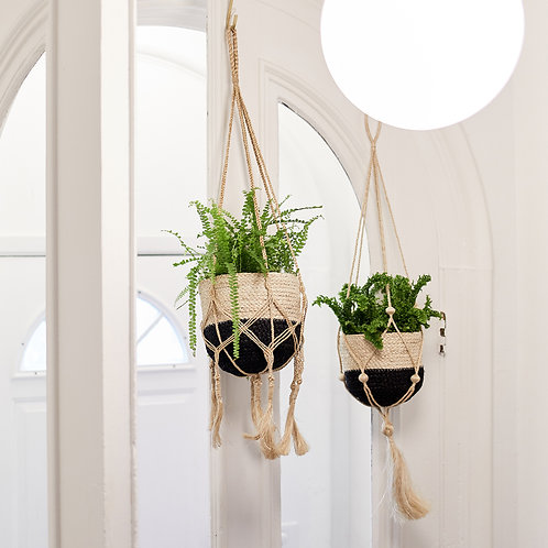 home decor, interiors, home accessories