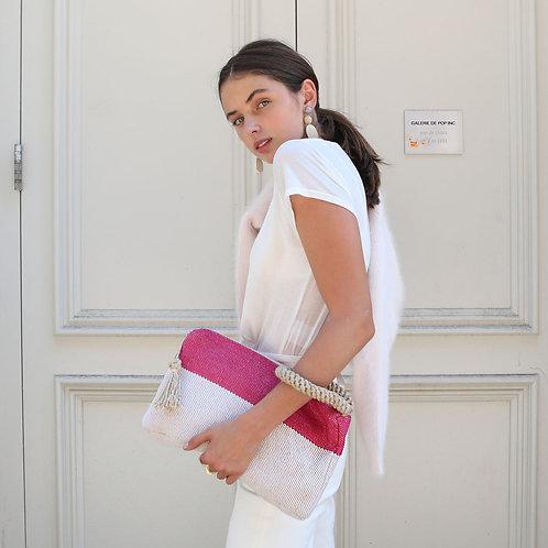 handmade, accessory, handbag