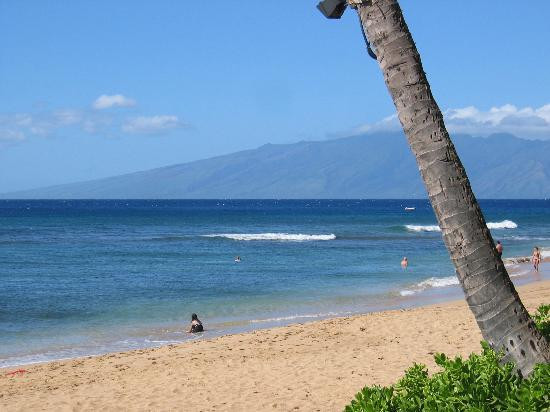 ka-anapali-beach