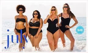 www.swimsuitsforall.com