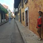 Colombia, travel, gifts