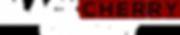 New BlackCherry Logo3.png