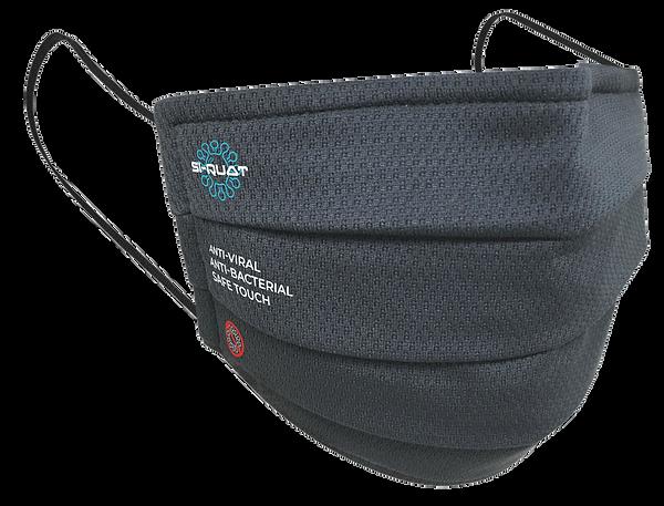 Si-Quat Mask (Grey - v2 - Scale)-07.png